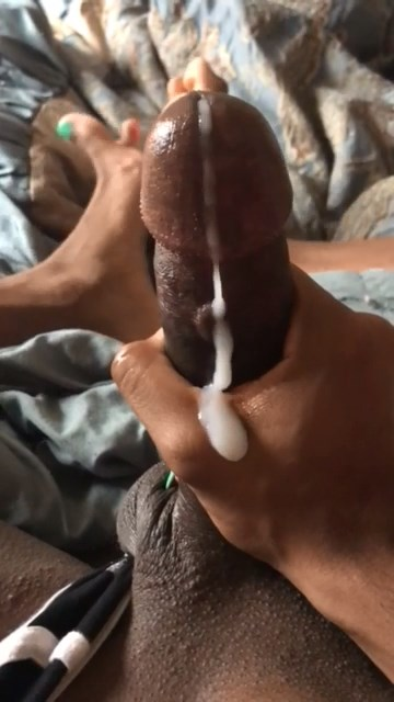 Sultry Amazon Tranny Toe Curling Before Squirt!